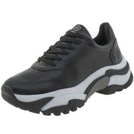 Tenis-Feminino-Dad-Sneaker-Via-Marte-197444-5837444_001-01