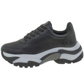 Tenis-Feminino-Dad-Sneaker-Via-Marte-197444-5837444_001-02