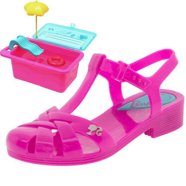 Sandalia-Infantil-Feminina-Barbie-Grendene-Kids-21600-3291600_096-01