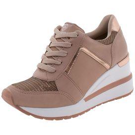 Tenis-Feminino-Sneaker-Via-Marte-193353-5833353_008-01