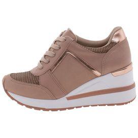 Tenis-Feminino-Sneaker-Via-Marte-193353-5833353_008-02