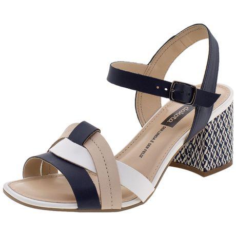 Sandalia-Feminina-Salto-Medio-Dakota-X4872-0644872_041-01