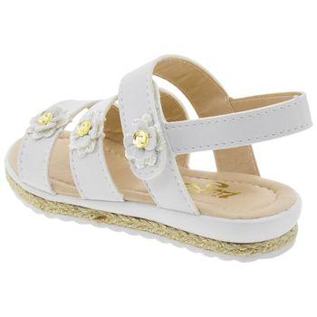 Sandalia-Infantil-Feminina-Lily-Kids-10103-3010103_003-03