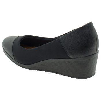 Sapato-Feminino-Anabela-Usaflex-AA3810-0943810_001-03