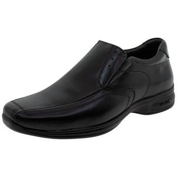Sapato-Masculino-Social-3D-Jota-Pe-71450-0113003_501-01