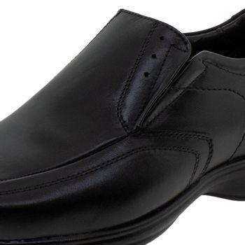 Sapato-Masculino-Social-3D-Jota-Pe-71450-0113003_501-05