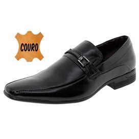 Sapato-Masculino-Social-Manutt-2052-9582052-01