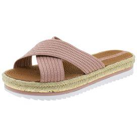 Sandalia-Feminina-Flat-Moleca-5447100-0445447_008-01