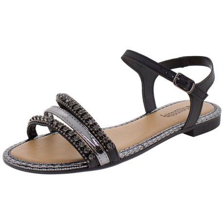 Sandalia-Feminina-Rasteira-Mississipi-Q0643-0646430_001-01