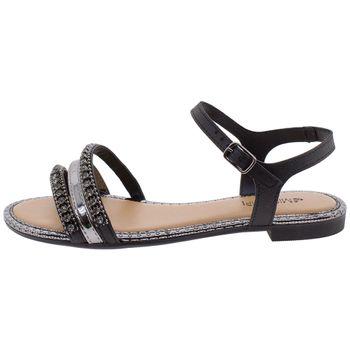 Sandalia-Feminina-Rasteira-Mississipi-Q0643-0646430_001-02