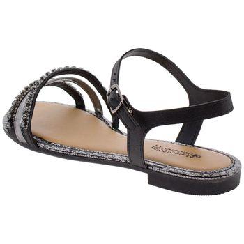 Sandalia-Feminina-Rasteira-Mississipi-Q0643-0646430_001-03