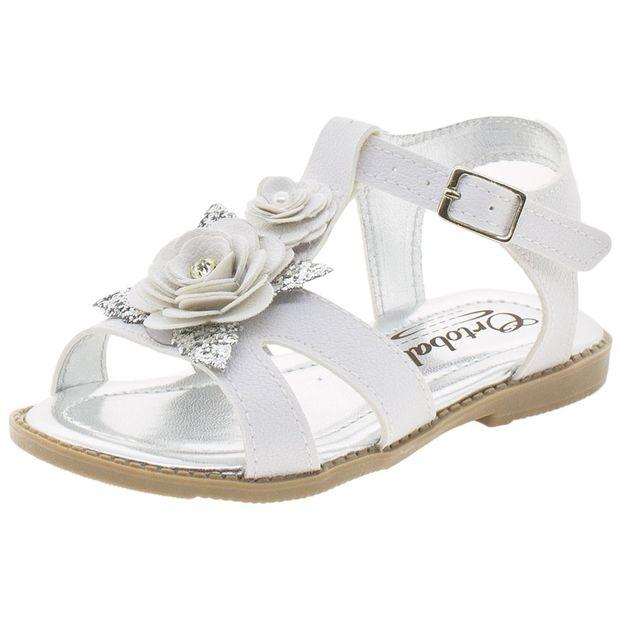 Sandalia-Infantil-Feminina-Ortobaby-6753-2336753_003-01
