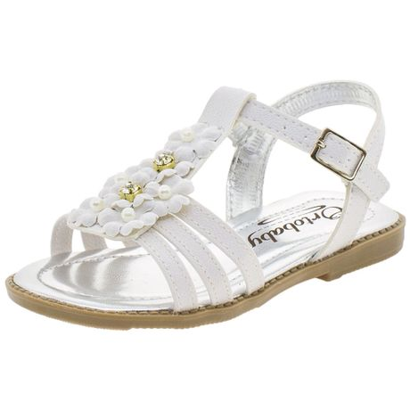 Sandalia-Infantil-Feminina-Ortobaby-6751-2336751_003-01