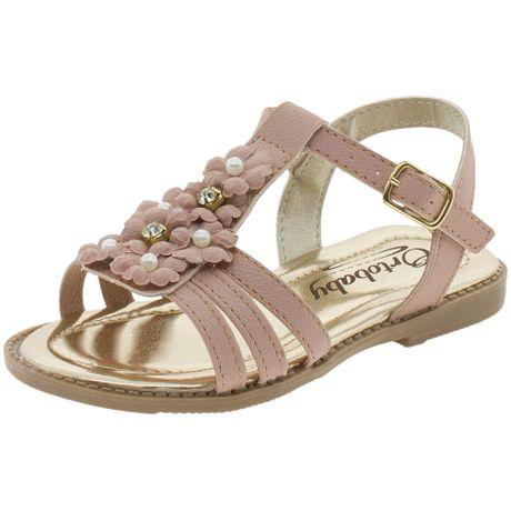 Sandalia-Infantil-Feminina-Ortobaby-6751-2336751_008-01