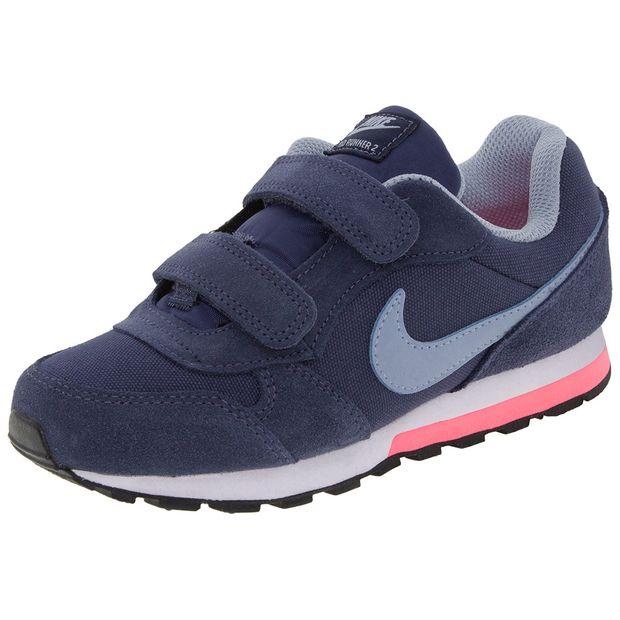 Tenis-Infantil-MD-Runner-2-PSV-Nike-807317-2867317-01