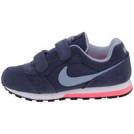 Tenis-Infantil-MD-Runner-2-PSV-Nike-807317-2867317_090-02