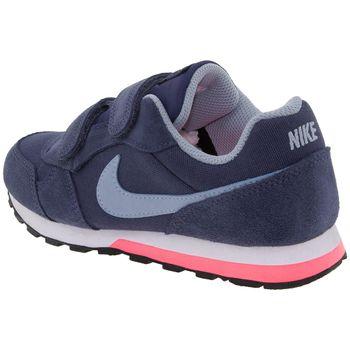 Tenis-Infantil-MD-Runner-2-PSV-Nike-807317-2867317_090-03