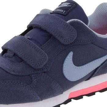 Tenis-Infantil-MD-Runner-2-PSV-Nike-807317-2867317_090-05