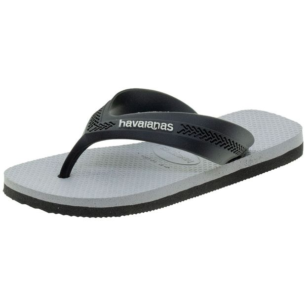 Chinelo-Infantil-Masculino-Kid-Max-Havaianas-Kids-4130090-0090090_232-01