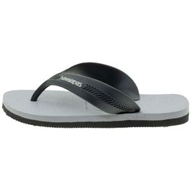 Chinelo-Infantil-Masculino-Kid-Max-Havaianas-Kids-4130090-0090090_232-02