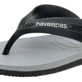 Chinelo-Infantil-Masculino-Kid-Max-Havaianas-Kids-4130090-0090090_232-05