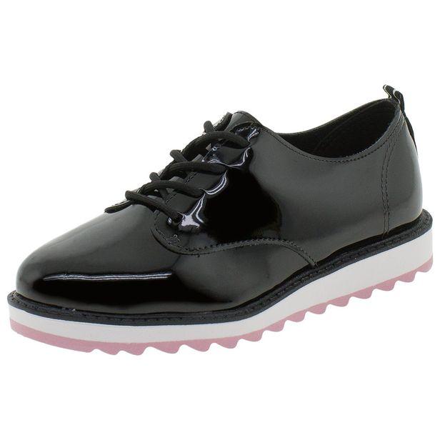 Sapato-Infantil-Feminino-Oxford-Molekinha-2510611-0440611_123-01