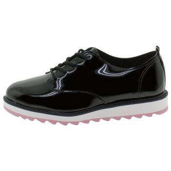 Sapato-Infantil-Feminino-Oxford-Molekinha-2510611-0440611_123-02
