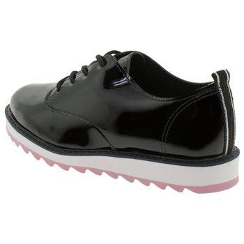 Sapato-Infantil-Feminino-Oxford-Molekinha-2510611-0440611_123-03