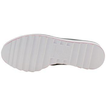 Sapato-Infantil-Feminino-Oxford-Molekinha-2510611-0440611_123-04