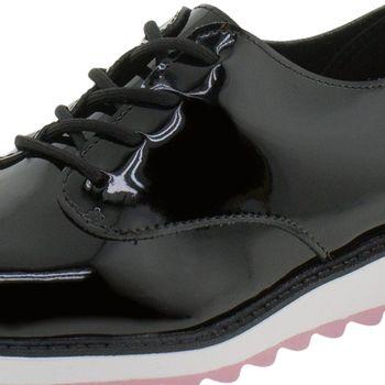 Sapato-Infantil-Feminino-Oxford-Molekinha-2510611-0440611_123-05