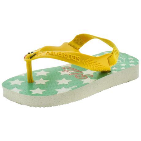 Chinelo-Infantil-Baby-Disney-Classics-Havaianas-4137007-0097007_025-01