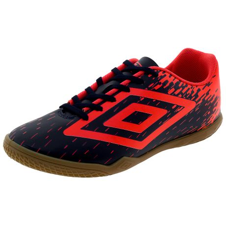 Chuteira-Masculina-Footwear-Acid-Umbro-OF2097-7472097_078-01