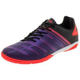 Chuteira-Masculina-Futsal-Champion-6-Topper-4200394-3780394_064-01