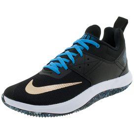 Tenis-Masculino-Fly-By-Low-II-Nike-AJ5902-2860973_001-01