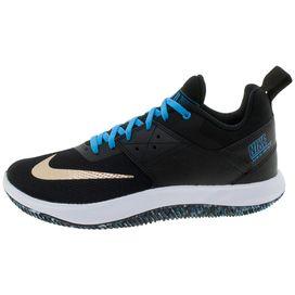 Tenis-Masculino-Fly-By-Low-II-Nike-AJ5902-2860973_001-02