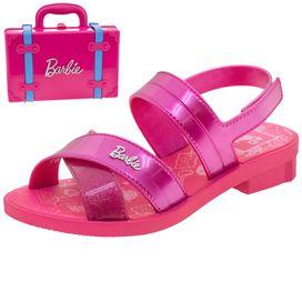 Sandalia-Infantil-Barbie-Volta-ao-Mundo-Grendene-Kids-22025-3292025_096-01