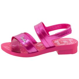 Sandalia-Infantil-Barbie-Volta-ao-Mundo-Grendene-Kids-22025-3292025_096-02