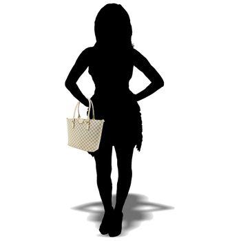 Bolsa-Feminina-com-Carteira-Fuseco-WBFP88069-7938069_092-05