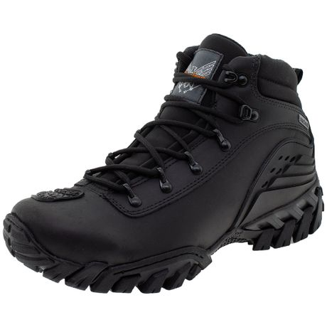 Bota-Masculina-Hades-02-Macboot-2020-9182020_101-01