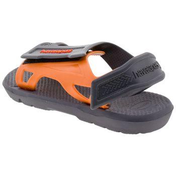 Sandalia-Infantil-Move-Havaianas-Kids-4140441-0090230_054-03