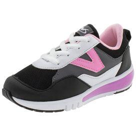 Tenis-Infantil-Gel-Max-Via-Vip-VV7500-2817500-01