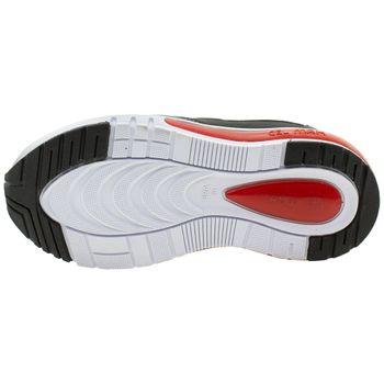 Tenis-Infantil-Gel-Max-Via-Vip-VV7500-2817500_066-04