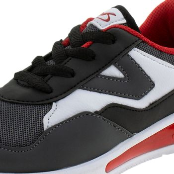 Tenis-Infantil-Gel-Max-Via-Vip-VV7500-2817500_066-05