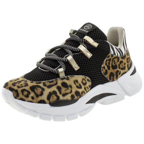 Tenis-Feminino-Dad-Sneaker-Via-Marte-1912152-5832152_072-01