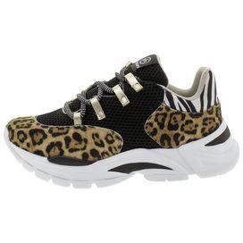 Tenis-Feminino-Dad-Sneaker-Via-Marte-1912152-5832152_072-02