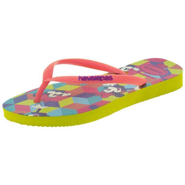 Chinelo-Infantil-Feminino-Disney-Cool-Havaianas-4130287-0090287_025-01