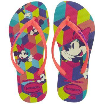 Chinelo-Infantil-Feminino-Disney-Cool-Havaianas-4130287-0090287_025-04