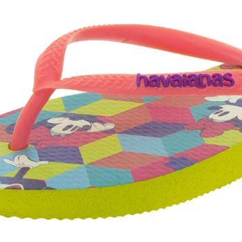 Chinelo-Infantil-Feminino-Disney-Cool-Havaianas-4130287-0090287_025-05