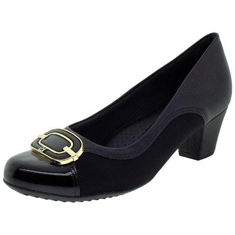 Sapato-Feminino-Salto-Baixo-Piccadilly-111081-0081081_001-01