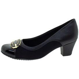 Sapato-Feminino-Salto-Baixo-Piccadilly-111081-0081081_001-02